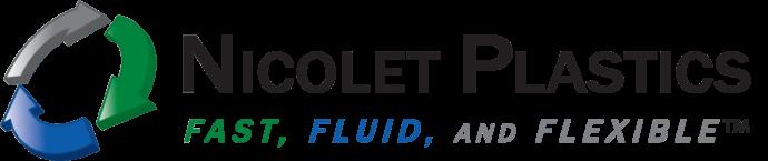 Nicolet-FINAL-Logo-e1547152725243.png