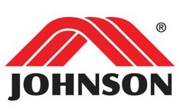 Johnson_Health_Tech_N.A..png