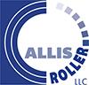 Allis-Roller-logo-website.jpg