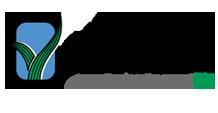 springvalley_logo.png