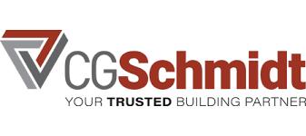 CG_Schmidt.png